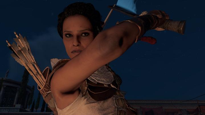 Assassin's Creed® Origins__473
