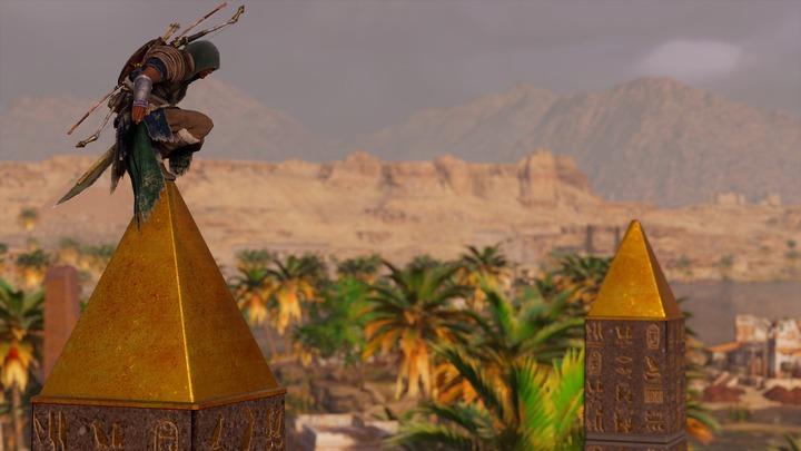 Assassin's Creed® Origins__336