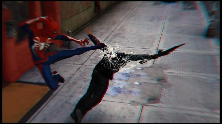 Marvel's Spider-Man_20181101123852