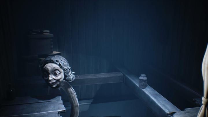 Little Nightmares II -リトルナイトメア2-_20210210142010