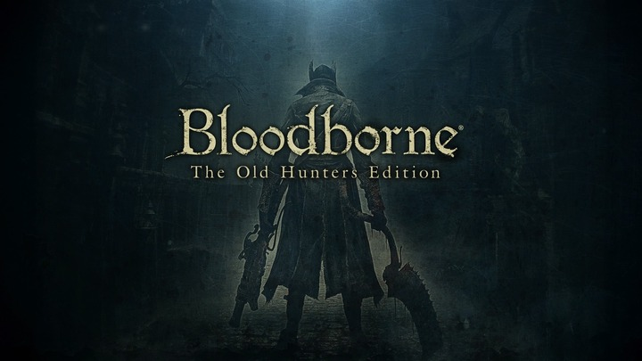 Bloodborne® The Old Hunters Edition_20200203100834