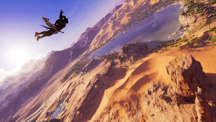 Assassin's Creed® Origins__23