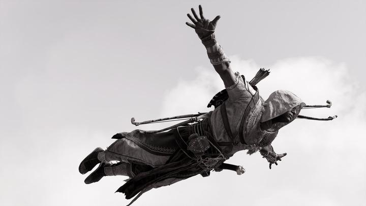 Assassin's Creed® Origins__664