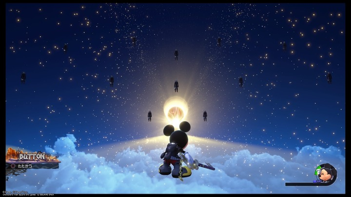 KINGDOM HEARTS Ⅲ_20200205225241