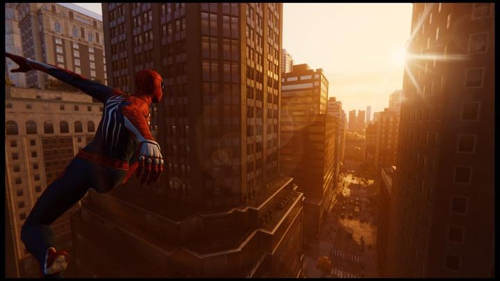 Marvel's Spider-Man_20181101112910