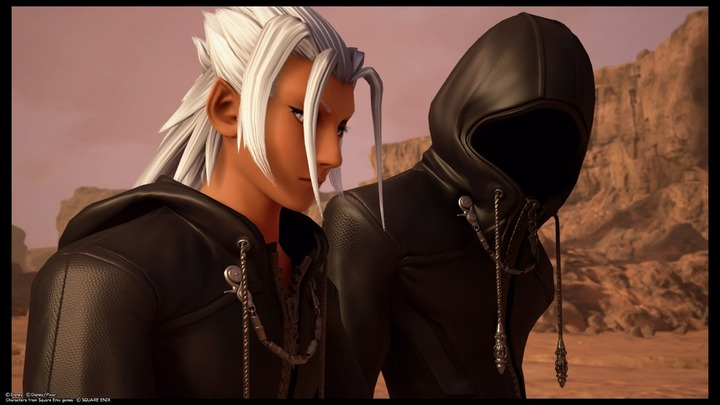 KINGDOM HEARTS Ⅲ_20200209154754