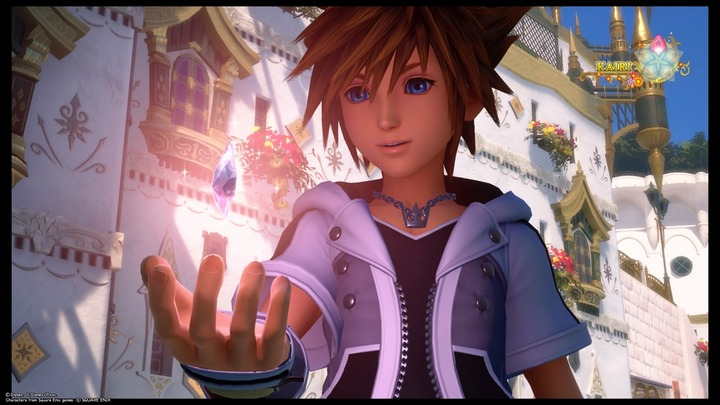 KINGDOM HEARTS Ⅲ_20200209174941