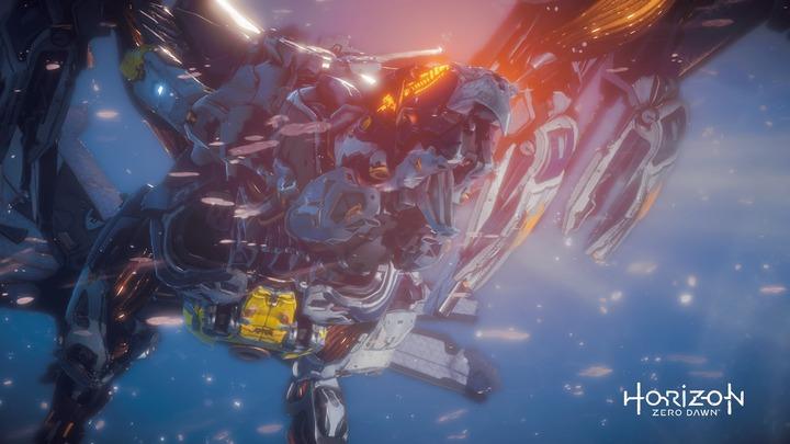 Horizon Zero Dawn™_ Complete Edition_20191110134851