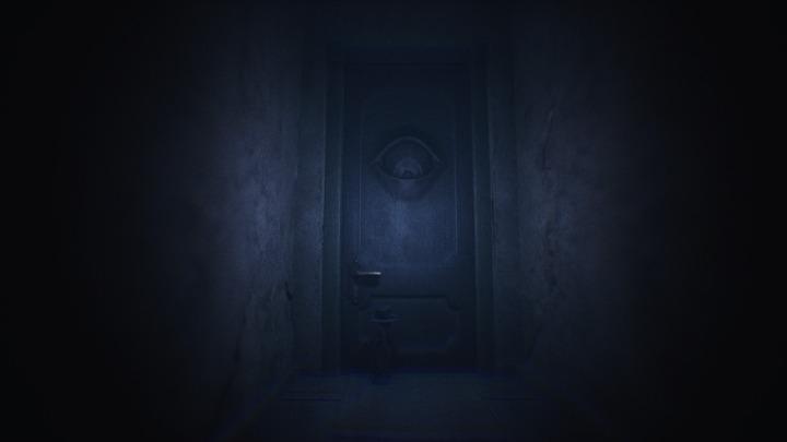 Little Nightmares II -リトルナイトメア2-_20210221115850