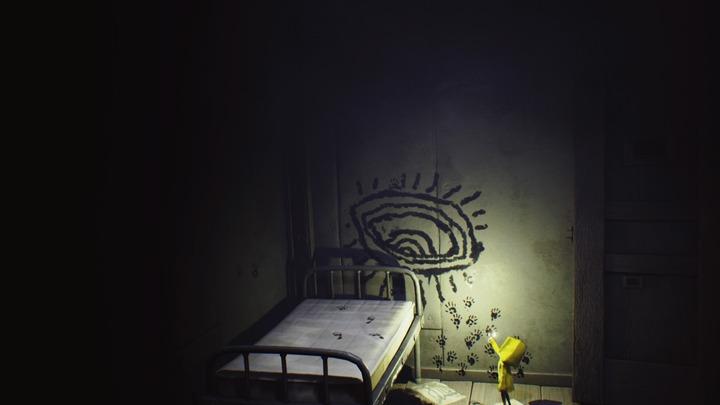 Little Nightmares リトルナイトメア_20201003151409