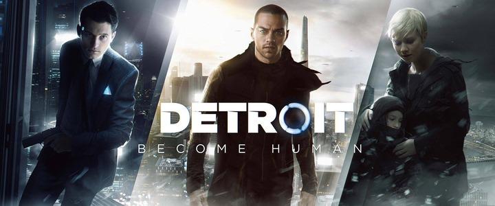Detroit-Become-Human (1)