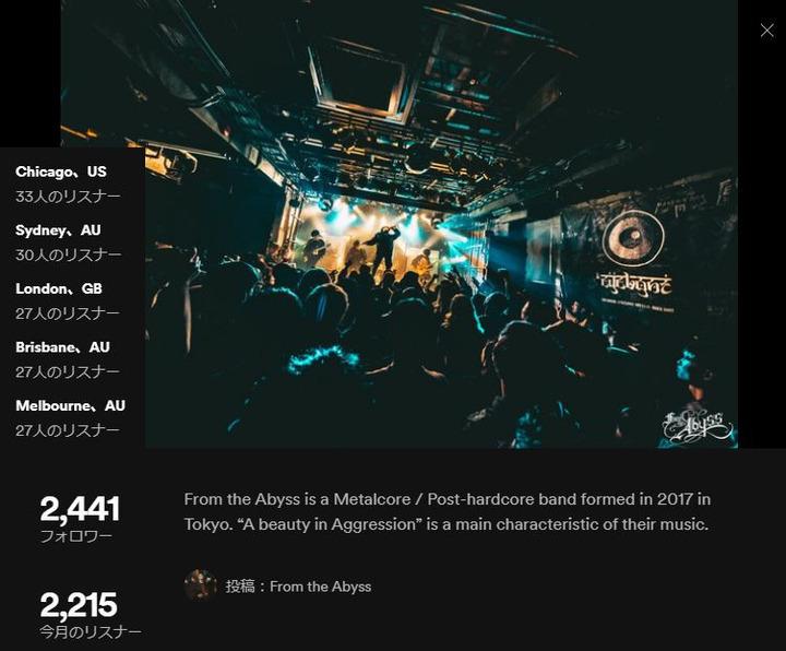 Spotify_FtA
