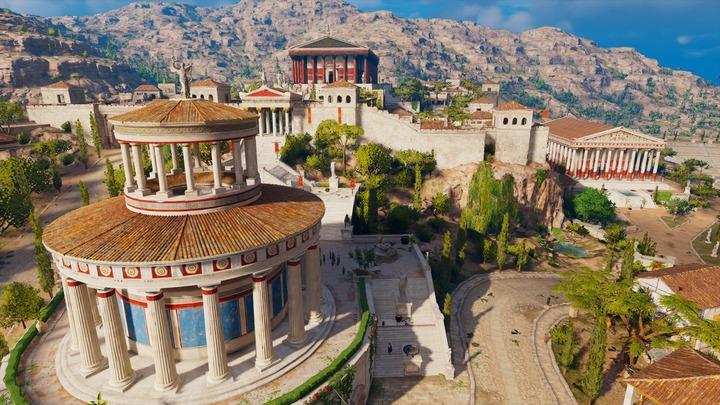 Assassin's Creed® Origins__446