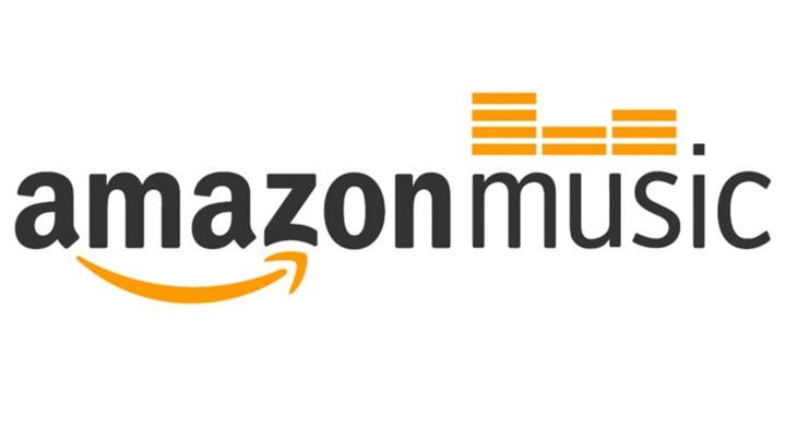 Amazon-Music-