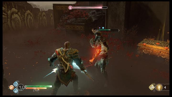 God of War_20200711003755