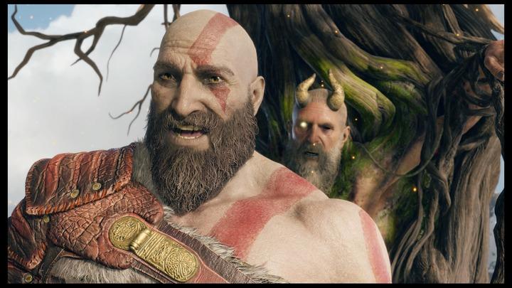 God of War_20200629005509