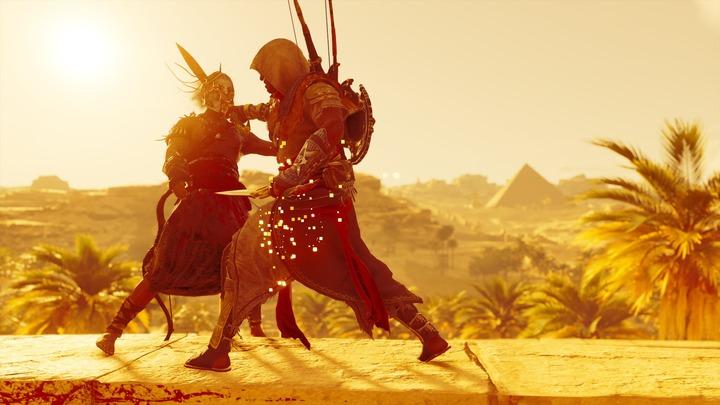Assassin's Creed® Origins__697