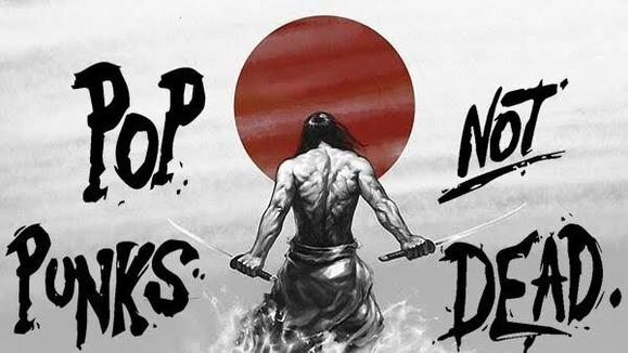 poppunks_not_dead_japan