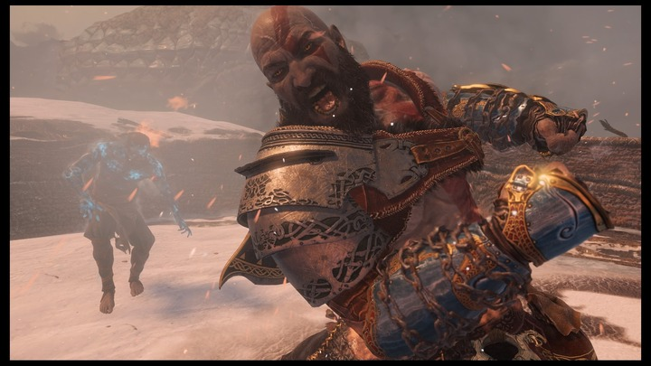 God of War_20200705220023