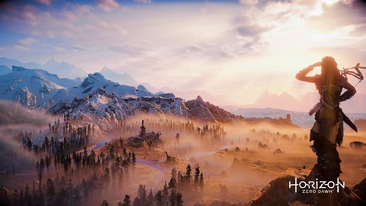 Horizon Zero Dawn™_ Complete Edition_20200505171125