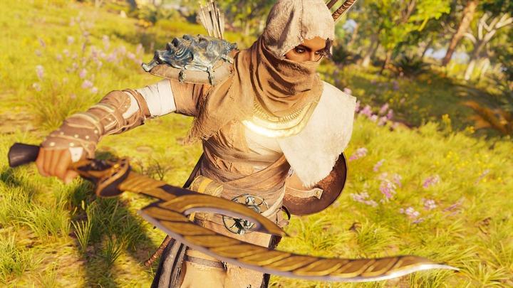 Assassin's Creed® Origins__118