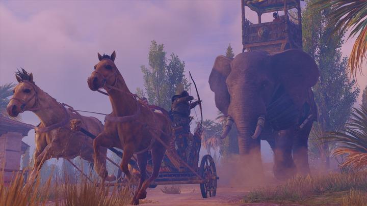 Assassin's Creed® Origins__475
