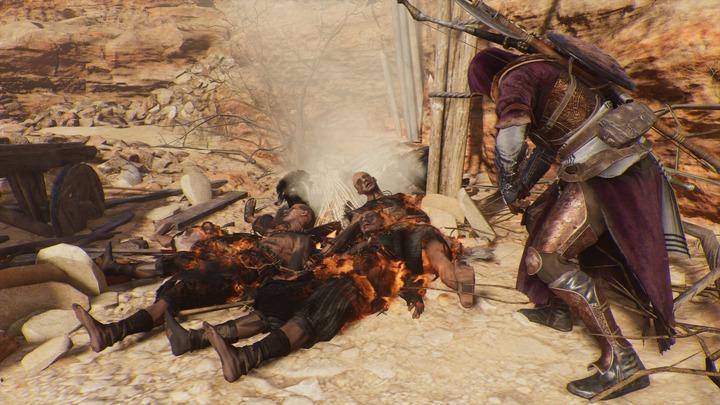 Assassin's Creed® Origins__269