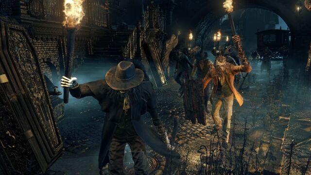 bloodborne_gameplay_gc2014s