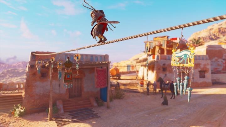 Assassin's Creed® Origins__898