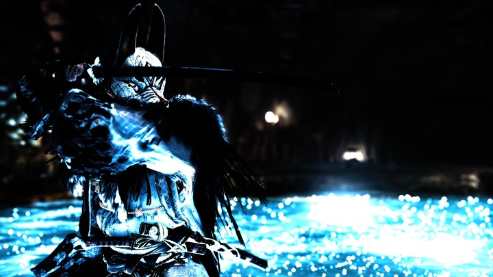 Ghost of Tsushima_20210916150746