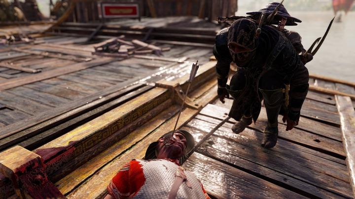 Assassin's Creed® Origins__408