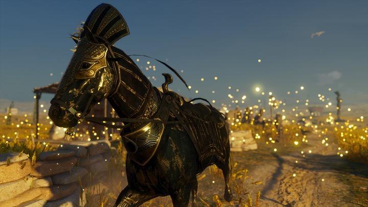 Assassin's Creed® Origins__767