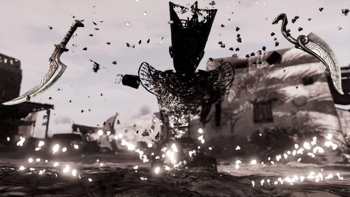 Assassin's Creed® Origins__730