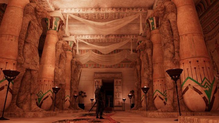 Assassin's Creed® Origins__503