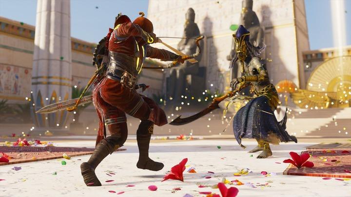 Assassin's Creed® Origins__826