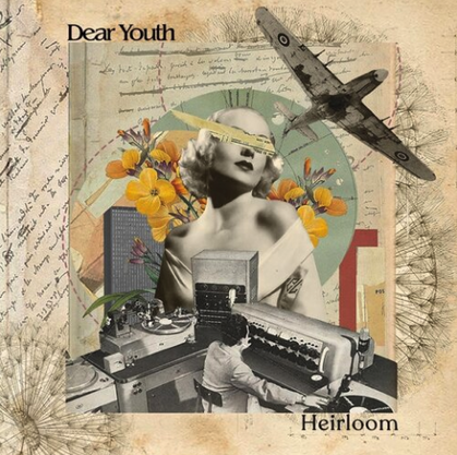 DearYouth_cover