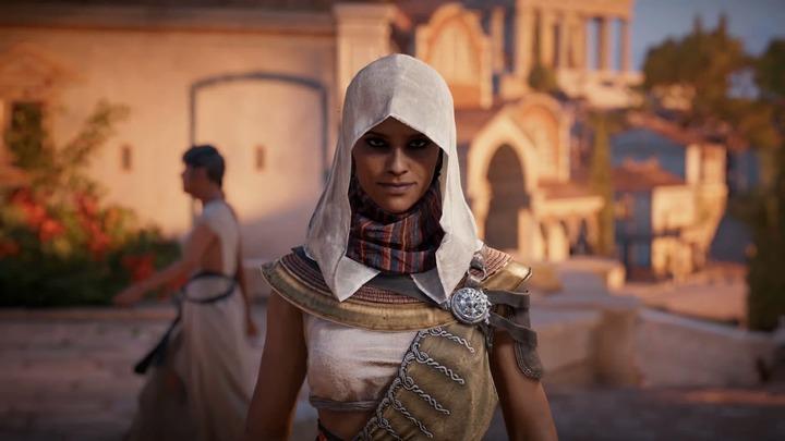 Assassin's Creed® Origins_20210313220448