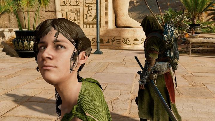 Assassin's Creed® Origins__177