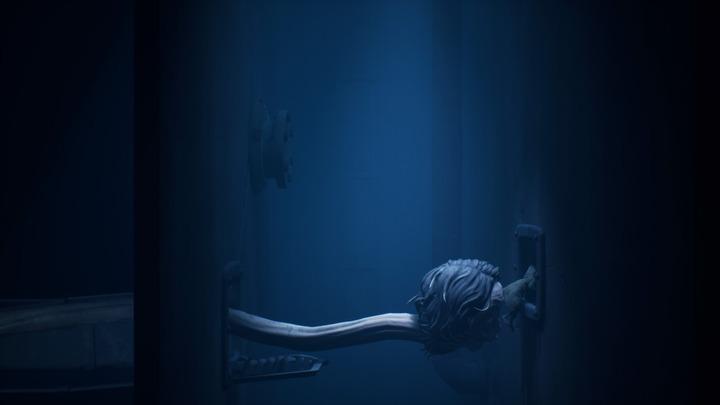 Little Nightmares II -リトルナイトメア2-_20210210152601