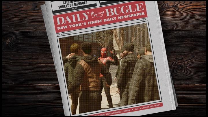 Marvel's Spider-Man_20181110185447
