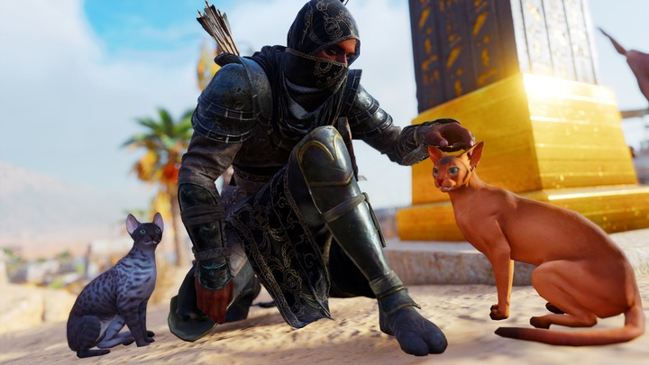 Assassin's Creed® Origins__497