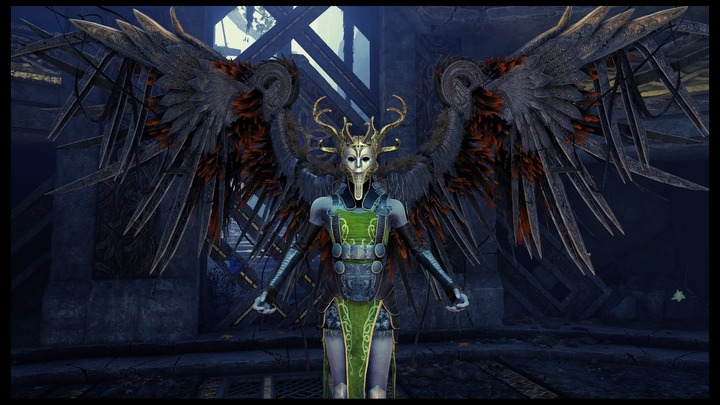 God of War_20200710114151