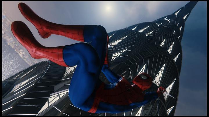 Marvel's Spider-Man_20200116111350