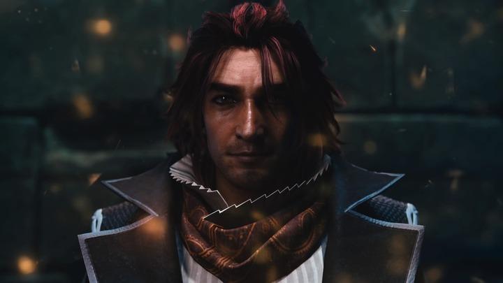Assassin's Creed® Origins_20210216221038