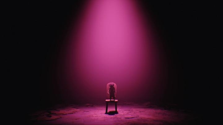 Little Nightmares II -リトルナイトメア2-_20210210191718