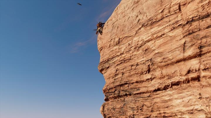 Assassin's Creed® Origins__26