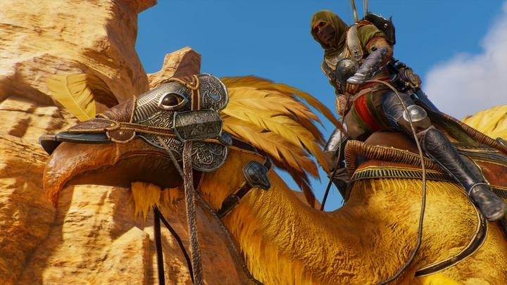 Assassin's Creed® Origins__185