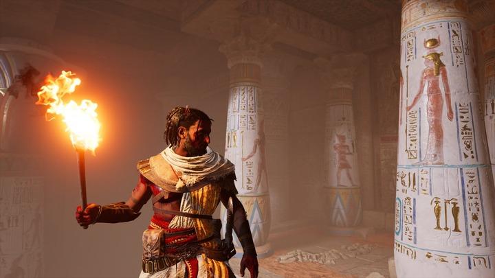Assassin's Creed® Origins__5