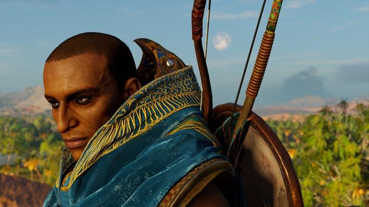 Assassin's Creed® Origins__584