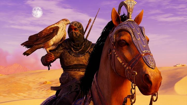 Assassin's Creed® Origins__396